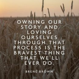 brenebrown-quote